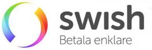 Swish_betala_enklare